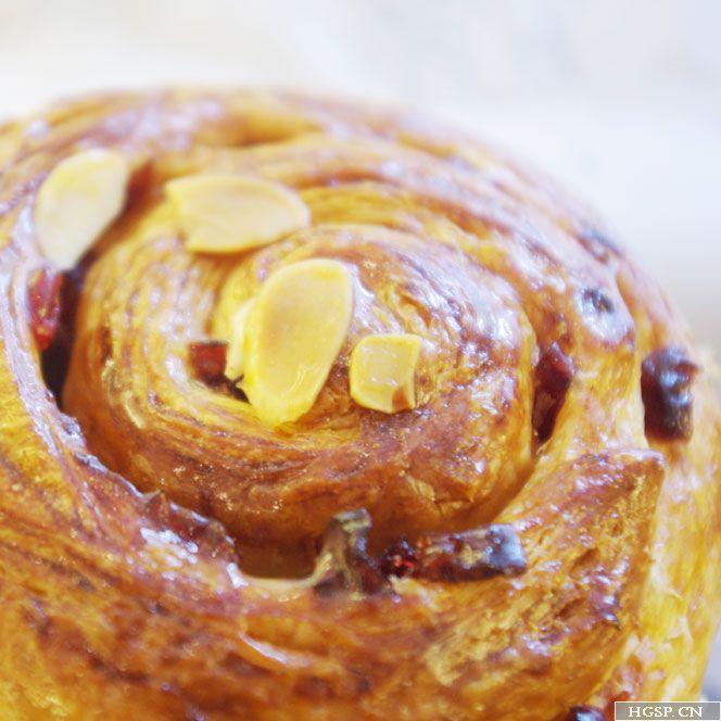 皇冠新品—丹麦蔓越莓