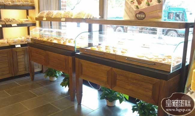 北湖西路店将于5月12日隆重开业