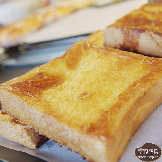 黄金乳酪配图