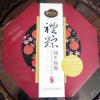 2012端午礼粽-端午粽香