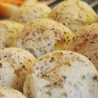 韩国面包—皇冠蛋糕5月新品面包上市!